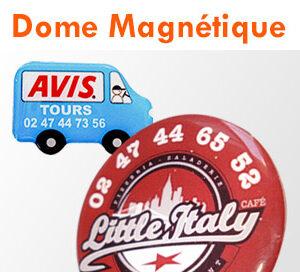 dome_magnetique