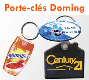 porte-cle_doming
