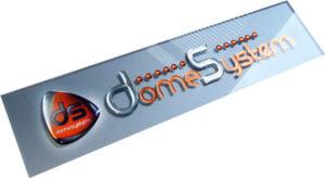 signaletis1_doming