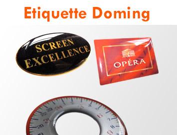 etiquette_doming